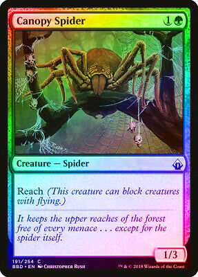 Fertile Ground FOIL 8th Edition NM-M Green Common MAGIC GATHERING CARD ABUGames