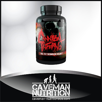 Alpha Gains  1-ANDRO-TD Dry Compound for Lean Gains & Stacking with T base!