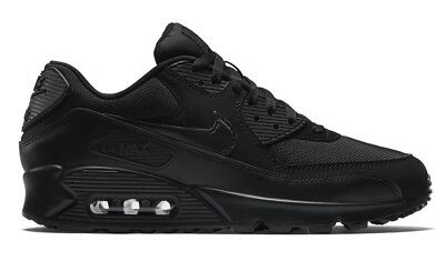 nike air max 90 essential scarpe
