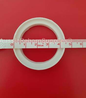 40mm Neck Ring Reborn Baby Supplies