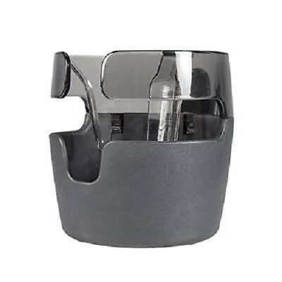 UPPAbaby Cup Holder, New in Box, but no adapters - 2183