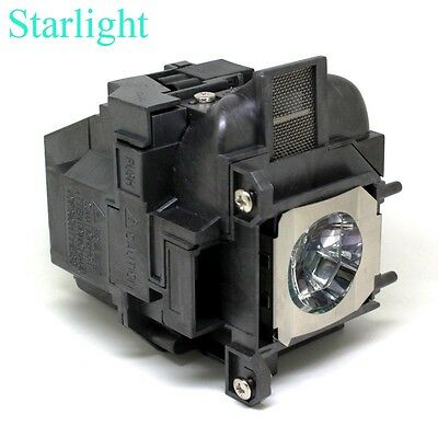 projector lamp bulb ELP88 for Powerlite S27 EB-945H EB-955WH EB-W04