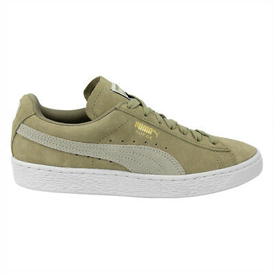 Eur Basket Mode Puma Chaussures Soft Sneakers Classic Femme Cuir 8OFCqxw4