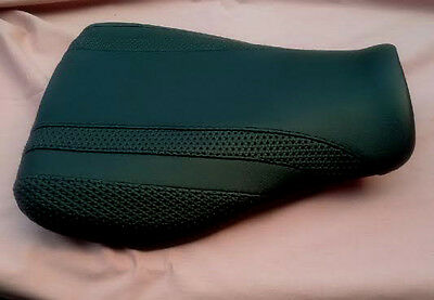 TO FIT HONDA CBR 600 RR 2007 to 2012 07 08 09 10 11 12 CUSTOM SEAT COVER RIDER