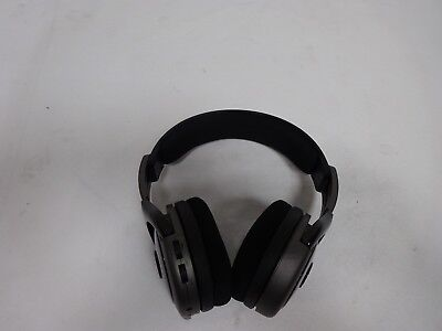 PDP Legendary Collection Sound of Justice Wireless Headset-Xbox One