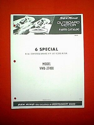 chrysler outboard motor parts australia