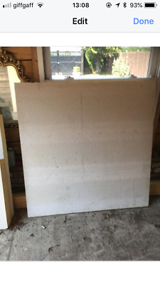 Ecotherm Kingspan Recticel boards 25mm x5 sheets Celotex insulation TB3025