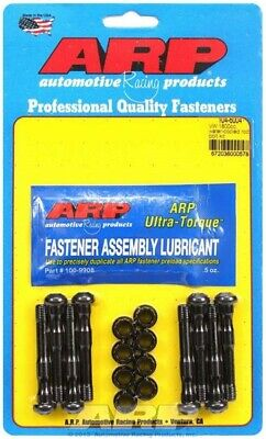 104-6004 ARP Series Wave-Loc Connecting Rod Bolts