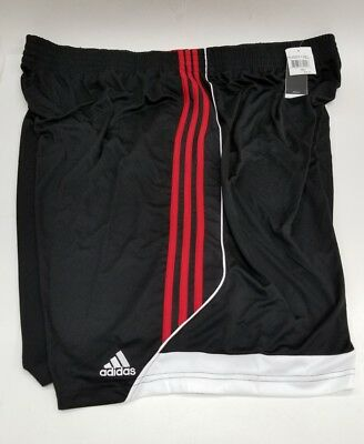 437f76abc8d25 ADIDAS CLIMA-LITE 3 G Speed Shorts Size 4Xl Men New