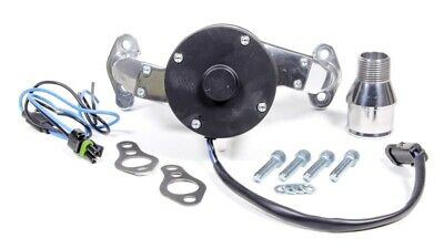 66225P Proform Electric Chevy Water Pumps 35 gpm