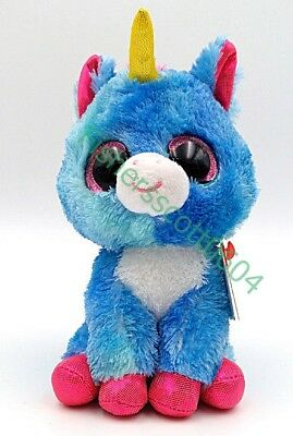f2851982d46 Stitches Ty Beanie Boos 6 Inch - MWMT - Michaels Exclusive - FREE SHIPPING