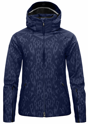 Kjus Women Freelite Jacket, Skijacke