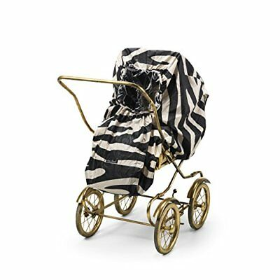 Elodie Details, Telo impermeabile per passeggino Baby Product (o0p)