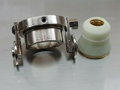 Roller Guide Wheel for Lotos© CUT60D S65 Plasma Torch