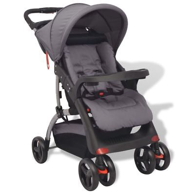 Buggy baby pushchairs SPORT PUSHCHAIR LIGHTWEIGHT BABY STROLLER BUGGY FROM BIRTH