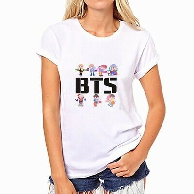 CHEERLEADER FANCY DRESS OUTFIT HIGH SCHOOL MUSICAL UNIFORM COSTUME + POM POMS Kj