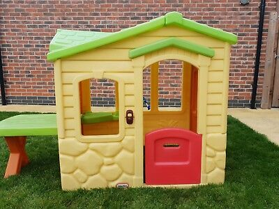 little tikes picnic on the patio playhouse little tikes picnic on the patio playhouse - Little Tikes Picnic On The Patio Playhouse