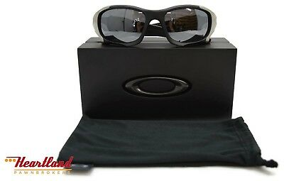 3e774fc984 ... discount code for cheap oakley pit boss 2 sunglasses 62883 323b1 a45bc  0b7b3