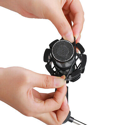 Portable Folding Mesh Magic Dog Gate Guard Safety Enclosure Fence For Pets Puppy