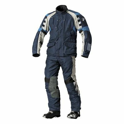 Bmw Motorrad Rallye 4 Motorcycle Touring Off Road Textile Suit,Custom Size/Color