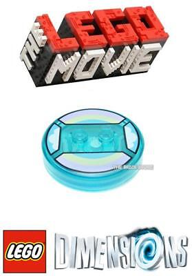 Lego - Dimensions Unikitty Fun Pack Toy Tag - 71231 - Bestprice + Gift - New