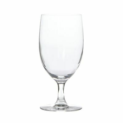 Cardinal Cabernet 13.5 oz All Purpose Wine Glass