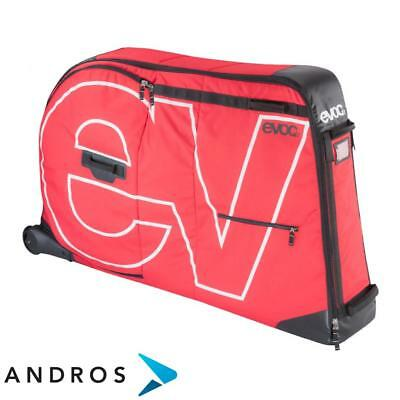 EVOC BIKE TRAVEL BAG 280l  - Transporttasche
