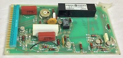 Timer Board 46-156770 G1-K for GE AMX 4 Portable X-Ray System
