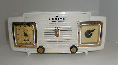 dating Zenith radioInternett dating for 20-årene