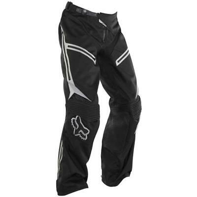 Fox Legion Offroad Pants (2016)