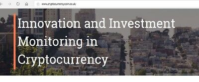 crypto currency website . www. cryptocurrencycoin.co.uk crypto currency coin