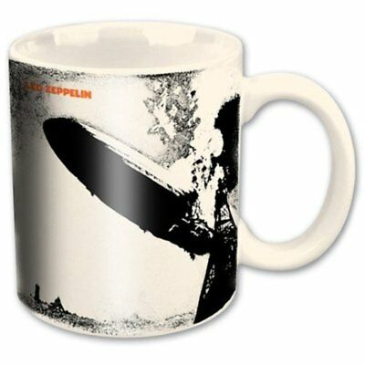 Led Zeppelin - Mug (Led Zeppelin I)