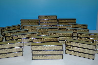 Mary Kay Wholesale Lot, 61 Eye Liner Rich Plum