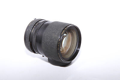 Adaptall Tamron Zoom Macro 35~80mm f/ 2.8-3.5 BBAR Multi C - PLEASE READ!