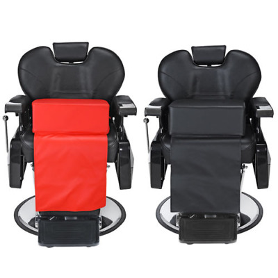 New Kids Child Chair Seat Booster Cushion Salon Barber Haircut Hairdressing