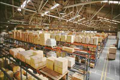 9000+ Wholesale Suppliers List Job Lot Bankrupt Returned Pound Sites Liquidation