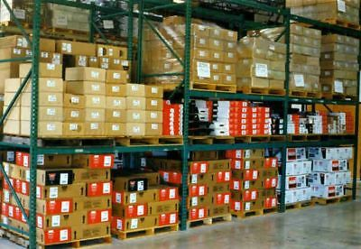 1000'S Of Wholesale & Joblot Suppliers, Bankrupt. Bulk Stock Liquidation List
