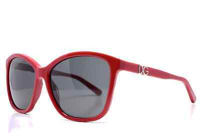 VALENTINO 2020 3006//80 2N 140 New Authentic Sunglasses Only