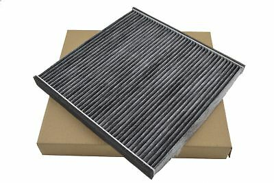 Fit for Lexus RX400h 06-08 RX350 07-09 GX470 06-09 ES330 04-06 Cabin Air Filter