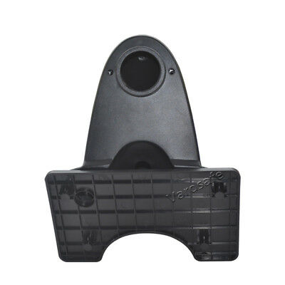 Vardsafe | Factory Replacement Backup Camera Case Housing for Mercedes Sprinter