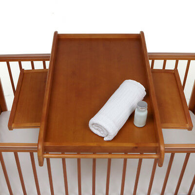 Tutti Bambini C11 Cot Top Changer 20% Discount**Limited Stock** Brand New RRP£49