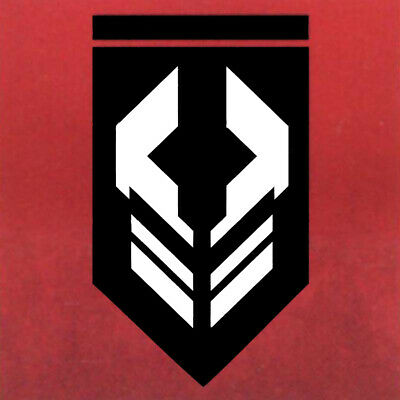 DESTINY 2 HELLSPAWN EMBLEM (Code Only) SAME DAY DELIVERY! PS4 / Xbox One / PC