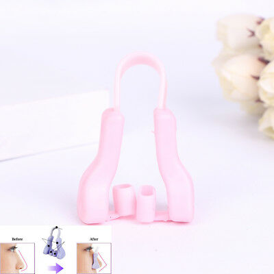 Naso Up Shaping Shaper Clip Clipper Bridge Raddrizzamento Beauty Nose Clip Tool