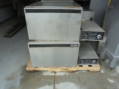 Pizza Ovens / Conveyor / Lincoln 1132 & 1133  Electric 3 Phase $995.00