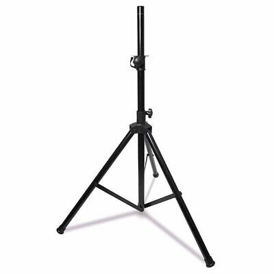 Heavy Duty PA Speaker Stands DJ Rehearsal Live DP Stage SS350