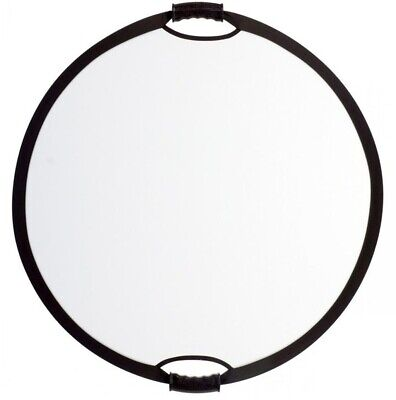 B.I.G.Helios Folding Reflector 5in1 80cm with Two Handles