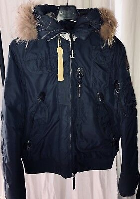 parajumpers homme fr