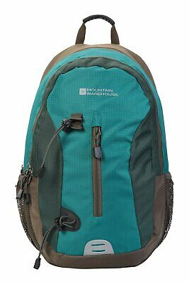 Mountain Warehouse Merlin Backpack with Reflective Details - 23 L