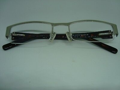 VINTAGE ARMANI Glasses! BEAUTIFUL! A MUST SEE!
