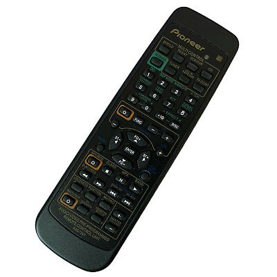 Generic Remote Control Fit For XXD3039 AXD7246 VSX-D209 VSX-D409 VSX-D510 For Pioneer Receiver